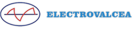 Electrovalcea